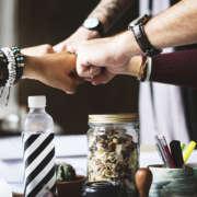 Besoin de changer : le bilan de compétences !