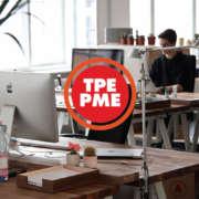 Opportunité TPE-PME : APPUI CONSEIL RH – DIRECCTE Occitanie
