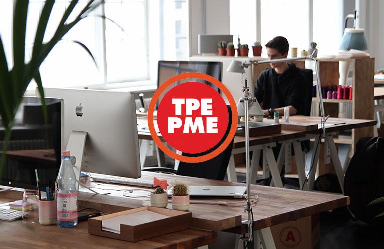 Appui conseil RH TPE PME La Direccte Occitanie