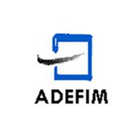 ADEFIM