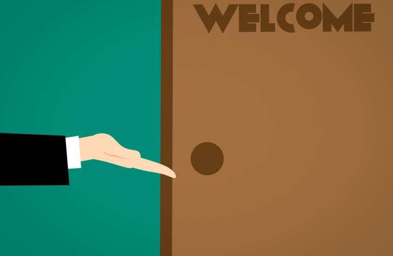 offre d'emploi cabinet conseil RH acces talents recrutement toulouse occitanie
