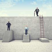 Ne vous acharnez pas à faire progresser vos collaborateurs !