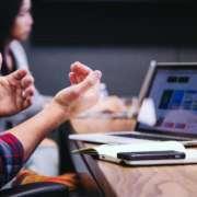 S'inscrire à une session de Bilan de compétences : nouvelles démarches