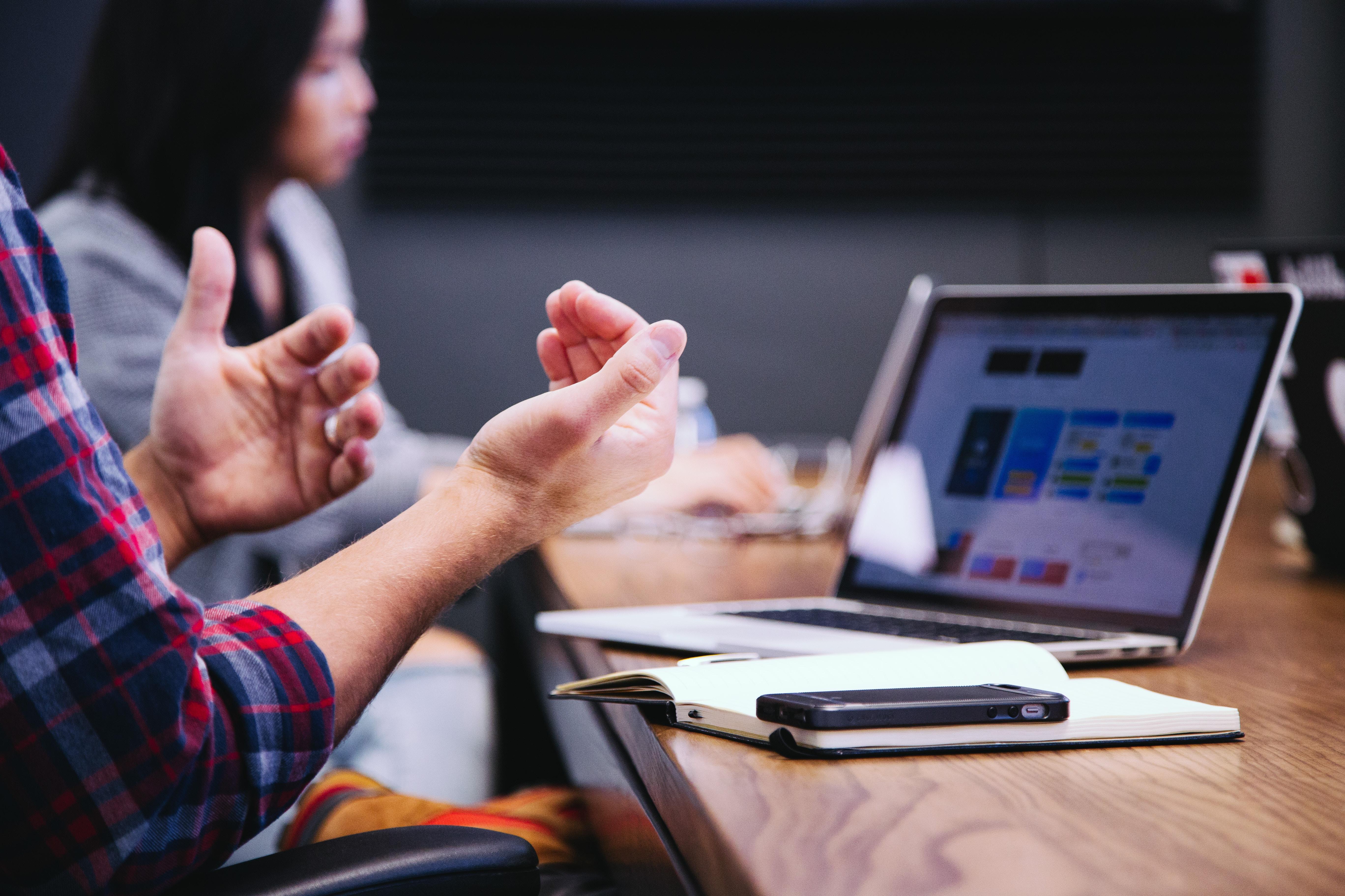 financer-son-bilan-de-competences-toulouse-reconversion-coaching-management-ressources-humaines-consultant