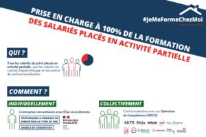 formation-accès-talents-fne-covid-emploi-chômage-toulouse