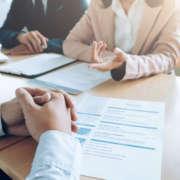Conseil en RH pour les TPE-PME